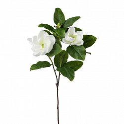 Umělá Rostlina Magnolie I