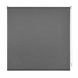 Upínací Roleta Daylight, 100/150cm, Šedá