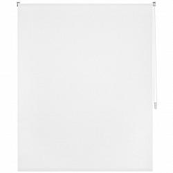 Upínací Roleta Daylight, 120/150cm, Bílá