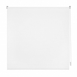 Upínací Roleta Daylight, 60/150cm, Bílá