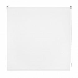 Upínací Roleta Daylight, 75/150cm, Bílá