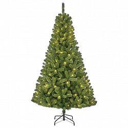 Vánoční Stromeček Charlton