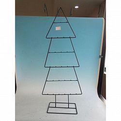 Vánoční Stromeček Xmas -Paz-