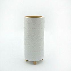 Váza Dolomit