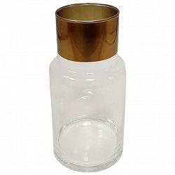 Váza Shiny, Ø/v: 14/28cm