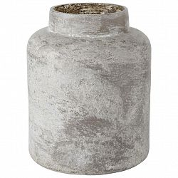 Váza Vestervika, Ø/v: 15/20cm