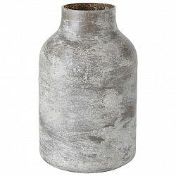 Váza Vestervika, Ø/v: 15/25cm
