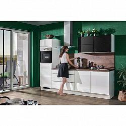 Vestavná Kuchyně Ip 1200