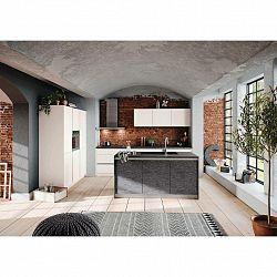 Vestavná Kuchyně Ip 2200