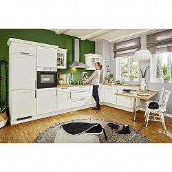 Vestavná Kuchyně Ip 4250
