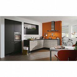 Vestavná Kuchyně Ip3150