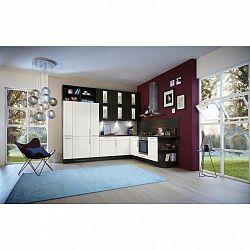 Vestavná Kuchyně Ip4250