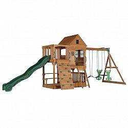 Věž Pro Děti Hill Crest Tower