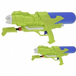 Vodní Pistole Splash