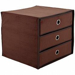 Zásuvkový Box Cubi New