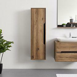 Závěsná Koupelnová Skříňka Galia