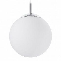 Závěsné Svítidlo Balla 30/32cm, 60 Watt