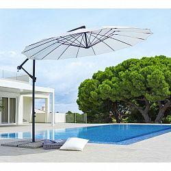 Závěsný Slunečník Marbella