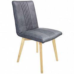 Židle Stella