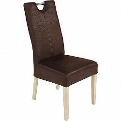 Židle Viktor