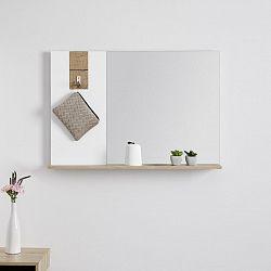 Zrcadlo Cara