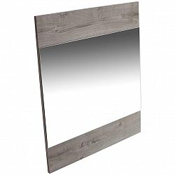 Zrcadlo Monza New