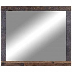 Zrcadlo Ontario