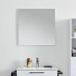 Zrcadlo Sara